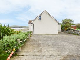 Failte Cottage - County Clare - 956080 - thumbnail photo 12