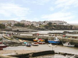Harbour View - Anglesey - 956195 - thumbnail photo 15