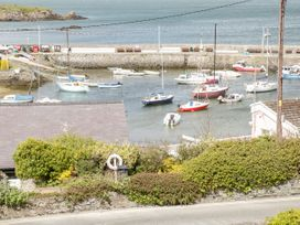 Harbour View - Anglesey - 956195 - thumbnail photo 17