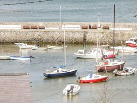 Harbour View - Anglesey - 956195 - thumbnail photo 18