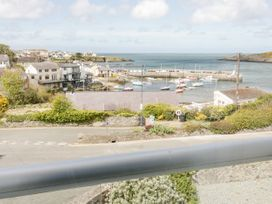 Harbour View - Anglesey - 956195 - thumbnail photo 14