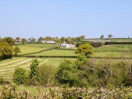 Cefn Isaf - North Wales - 956401 - thumbnail photo 27