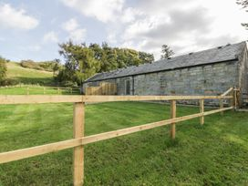 Lowdale Barns West - Whitby & North Yorkshire - 956466 - thumbnail photo 13