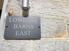 Lowdale Barns East - Whitby & North Yorkshire - 956467 - thumbnail photo 2