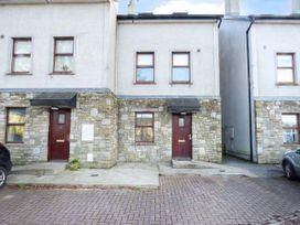 Aisling - Westport & County Mayo - 956830 - thumbnail photo 1