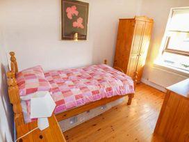 Aisling - Westport & County Mayo - 956830 - thumbnail photo 8