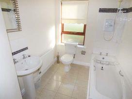 Aisling - Westport & County Mayo - 956830 - thumbnail photo 10