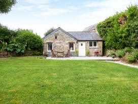 The Cottage - Cornwall - 956968 - thumbnail photo 1