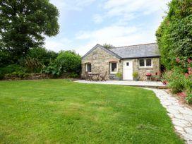 The Cottage - Cornwall - 956968 - thumbnail photo 9