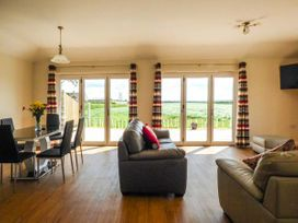 Rectory Farm View - Somerset & Wiltshire - 957130 - thumbnail photo 4