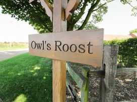Owl's Roost - Lincolnshire - 957219 - thumbnail photo 2