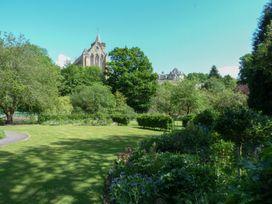 The Garden Cottage - Scottish Lowlands - 957483 - thumbnail photo 14