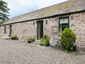 The Garden Cottage - Scottish Lowlands - 957483 - thumbnail photo 1