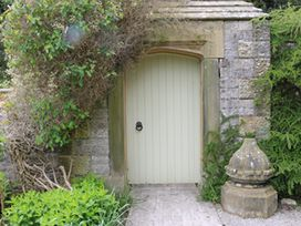 High Spy Cottage - Peak District - 957501 - thumbnail photo 36