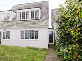 The Cottage at Wylan Hall - Anglesey - 957505 - thumbnail photo 1