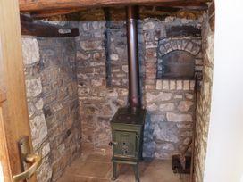 Well Cottage - Shropshire - 957603 - thumbnail photo 8