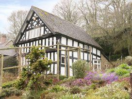 Well Cottage - Shropshire - 957603 - thumbnail photo 17