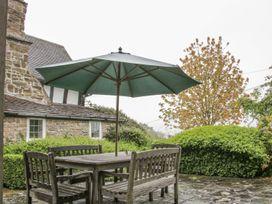 Well Cottage - Shropshire - 957603 - thumbnail photo 15