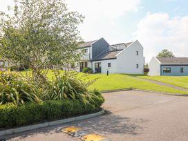 Villa 44 - Kinsale & County Cork - 957835 - thumbnail photo 2