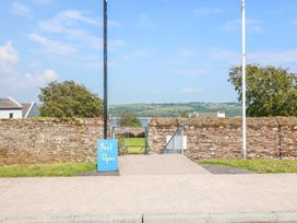 Villa 44 - Kinsale & County Cork - 957835 - thumbnail photo 19