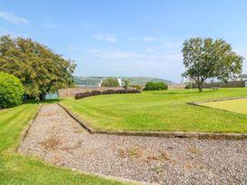 Villa 44 - Kinsale & County Cork - 957835 - thumbnail photo 21