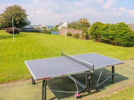 Villa 44 - Kinsale & County Cork - 957835 - thumbnail photo 22
