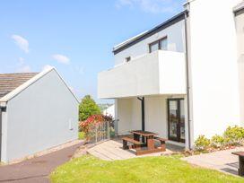 Villa 44 - Kinsale & County Cork - 957835 - thumbnail photo 3