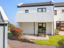 Villa 44 - Kinsale & County Cork - 957835 - thumbnail photo 18