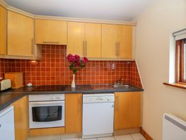Villa 44 - Kinsale & County Cork - 957835 - thumbnail photo 7