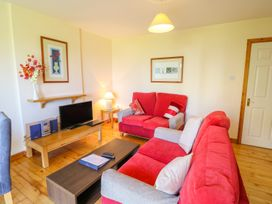 Villa 44 - Kinsale & County Cork - 957835 - thumbnail photo 4