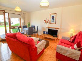 Villa 44 - Kinsale & County Cork - 957835 - thumbnail photo 5