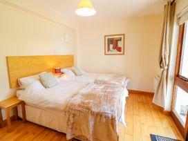 Villa 44 - Kinsale & County Cork - 957835 - thumbnail photo 9