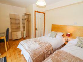 Villa 44 - Kinsale & County Cork - 957835 - thumbnail photo 10