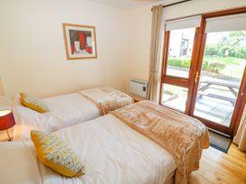 Villa 44 - Kinsale & County Cork - 957835 - thumbnail photo 11