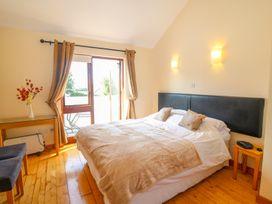 Villa 44 - Kinsale & County Cork - 957835 - thumbnail photo 12