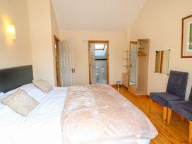 Villa 44 - Kinsale & County Cork - 957835 - thumbnail photo 13