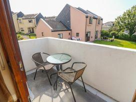 Villa 44 - Kinsale & County Cork - 957835 - thumbnail photo 14