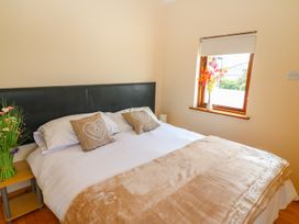Villa 44 - Kinsale & County Cork - 957835 - thumbnail photo 16