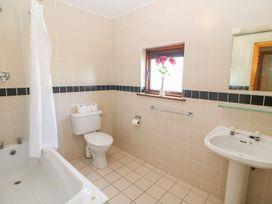 Villa 44 - Kinsale & County Cork - 957835 - thumbnail photo 17