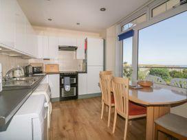 Yellow Sands Apartment 4 - Cornwall - 957907 - thumbnail photo 4