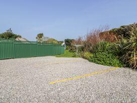 Yellow Sands Apartment 4 - Cornwall - 957907 - thumbnail photo 18