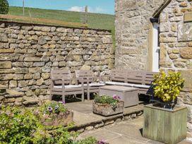The Granary, Hurries Farm - Yorkshire Dales - 958042 - thumbnail photo 3