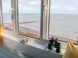 Seaview Apartment - Devon - 958086 - thumbnail photo 6
