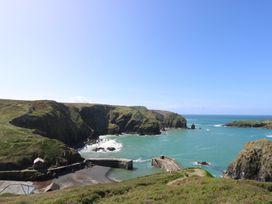 Cockle Island Cott - Cornwall - 959159 - thumbnail photo 16