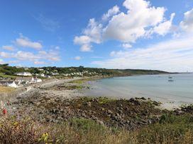 Cockle Island Cott - Cornwall - 959159 - thumbnail photo 17