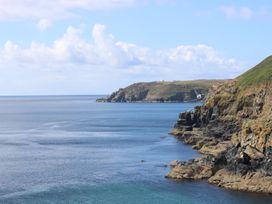 Cockle Island Cott - Cornwall - 959159 - thumbnail photo 20