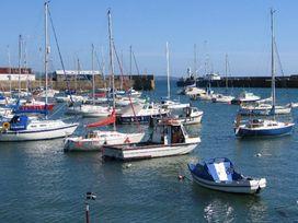 Sea Breeze - Cornwall - 959180 - thumbnail photo 24