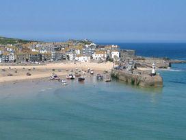 Sea Breeze - Cornwall - 959180 - thumbnail photo 25