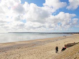 Sea Breeze - Cornwall - 959180 - thumbnail photo 20