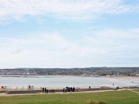 Sea Breeze - Cornwall - 959180 - thumbnail photo 17